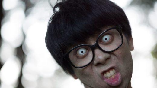 В городах России пройдет фестиваль современного японского кино