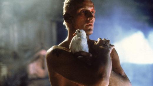 Голубые глаза безумия: Топ-10 жанровых фильмов с Рутгером Хауэром