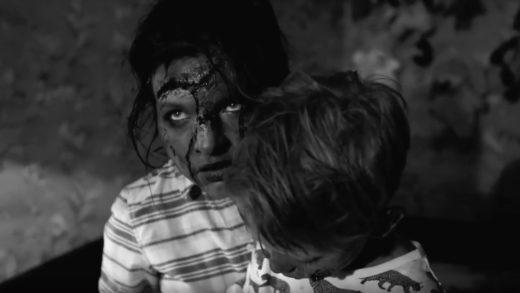 Опубликована российская зомби-короткометражка «Серенада» про апокалипсис и Шуберта