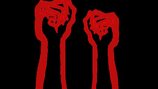 Слово редакции: В поддержку главреда «Зоны Ужасов» М. С. Парфенова