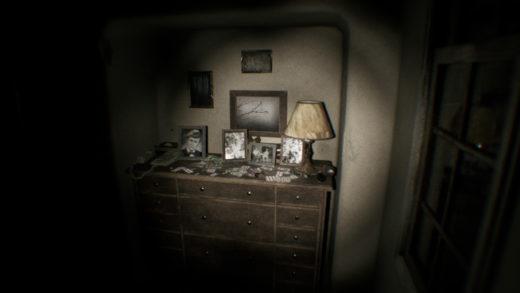 Unreal PT — еще одна попытка воссоздать тизер отмененной игры Silent Hills