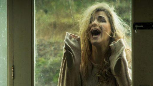 SXSW-2019: Организаторы кинофестиваля объявили фильмы хоррор-секции