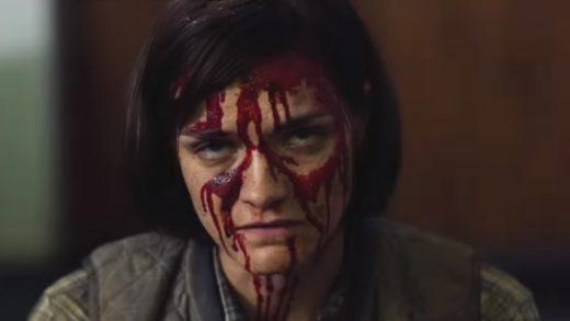 Сиквел культового rape-revenge «Я плюю на ваши могилы» выходит на Blu-ray и DVD (трейлер)