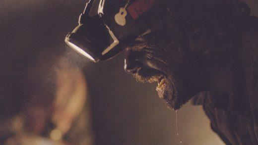 Первый взгляд: «Шахта 9» — клаустрофобный survival-триллер о выживании на руднике