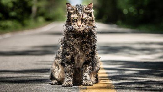 «Кладбище домашних животных» (2019): Что говорят критики?