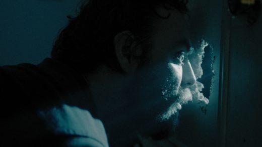 Tribeca-2019: Объявлены фильмы хоррор-секции Midnight