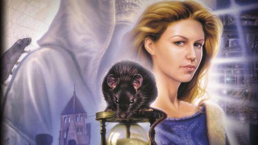 Стивен Кинг напишет сценарий для сериала по любимому роману в собственной библиографии