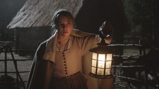 Новый хоррор режиссера «Ведьмы» покажут на Каннском фестивале