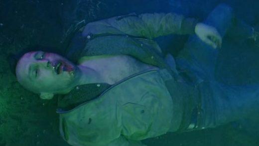 Гаспар Ноэ устроил жестокую бойню в ночном клубе (видео)