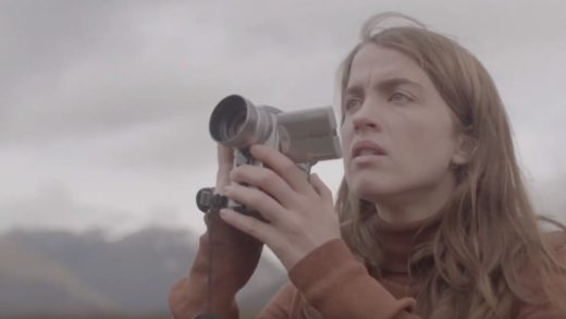 Режиссер фильма про шину-убийцу представит в Каннах кино о магической куртке (трейлер)