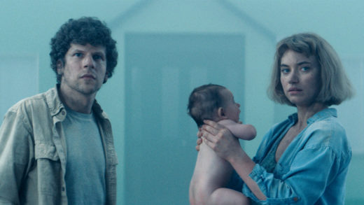Жанровые фильмы 72-го Каннского кинофестиваля