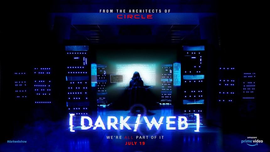 dark/web 2019