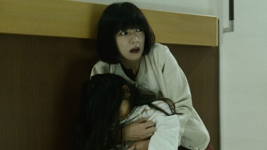 Садако продолжает проказничать. Вышел трейлер нового хоррора франшизы «Звонок»
