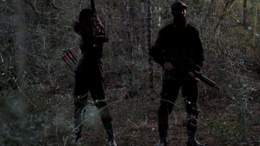 «Охота» отменяется. Студия Universal отказалась выпускать хоррор Крэйга Зобела