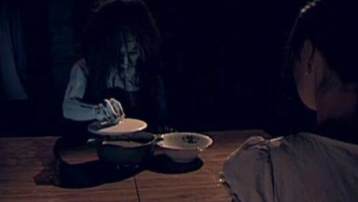 Алмазы без огранки: Топ-9 якутских фильмов ужасов