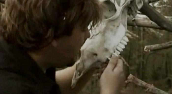Тропа смерти (2006) - Анатолий Сергеев