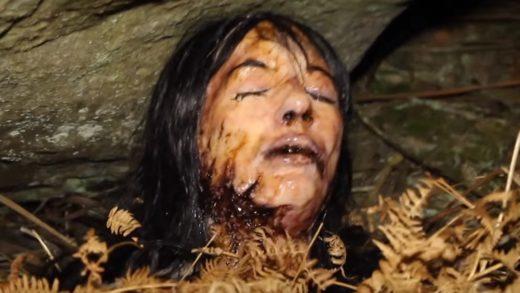 Французская found-footage-антология «3:15 ночи» выходит на VOD (трейлер)