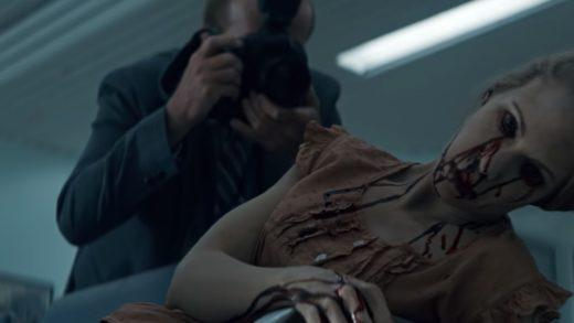 Netflix + Джим Микл: Вышел трейлер полицейского сайфай-триллера «В тени луны»