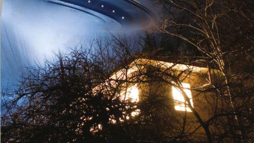 Netflix и режиссер «Монстро» экранизируют роман Клиффорда Саймака
