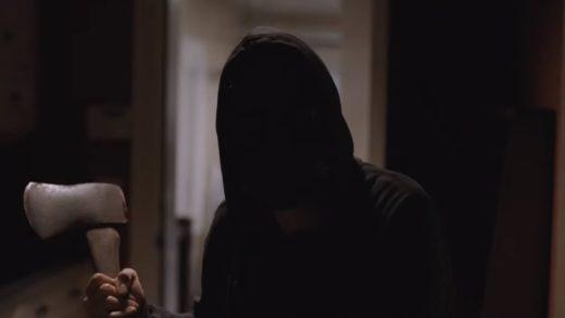 Фильм-сюрприз «В тихом омуте» вышел в российских онлайн-кинотеатрах (трейлер)