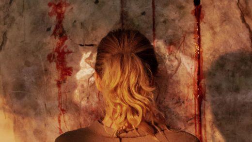 Суицидальные наклонности и трупы-двойники в кроненберговском хорроре Dead Dicks (трейлер)