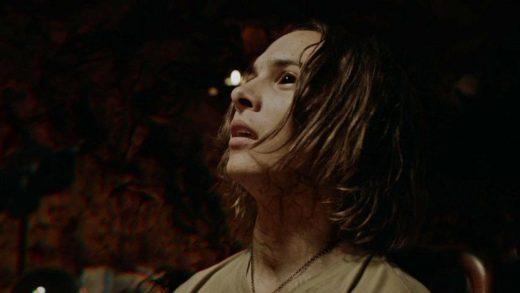 Фильмы ужасов про призраков: Какие стоит посмотреть