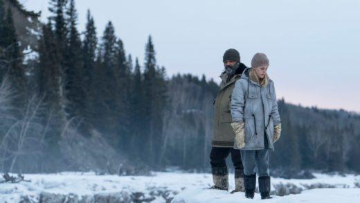 Джереми Солнье снимет еще один триллер для Netflix
