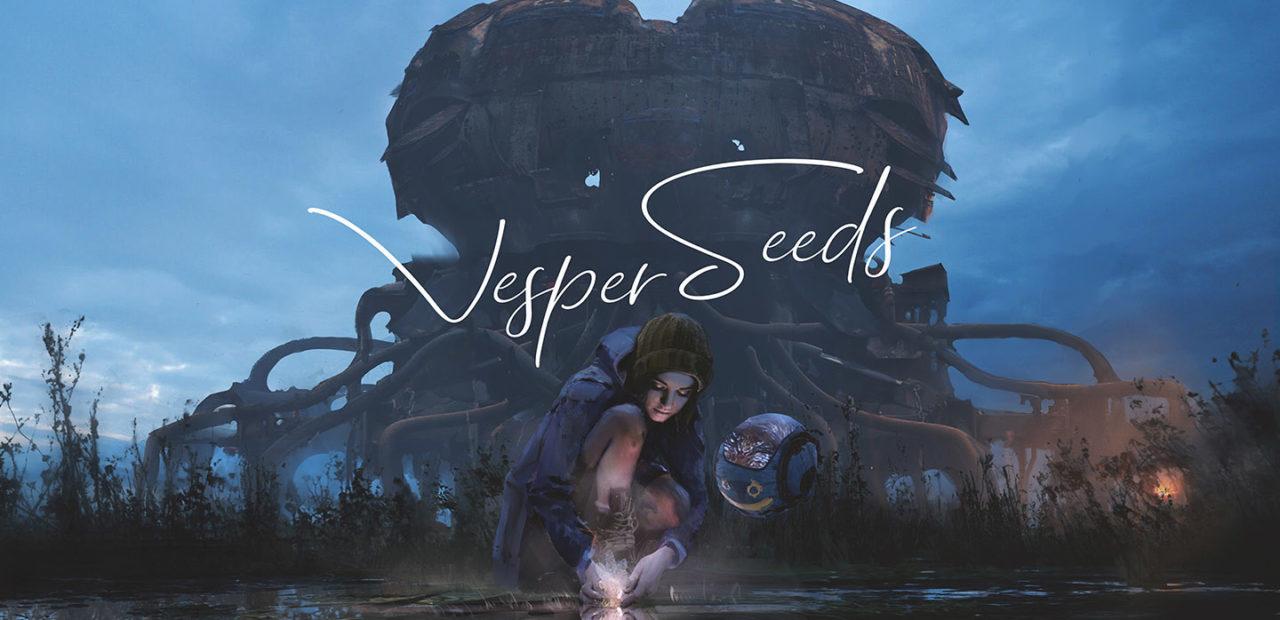 vesper_seeds