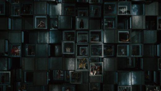 Лучшие фильмы ужасов 2010-х: Списки авторов RussoRosso
