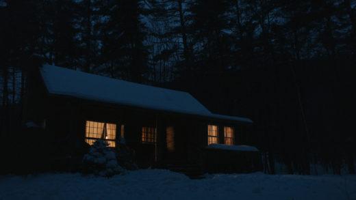 «Сандэнс-2020»: Объявлены фильмы программы Midnight