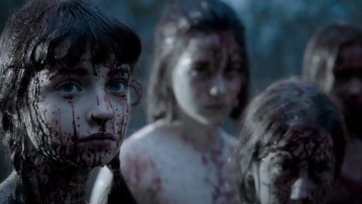 Опубликован трейлер нового жанрового развлечения от режиссера «Понтипула»