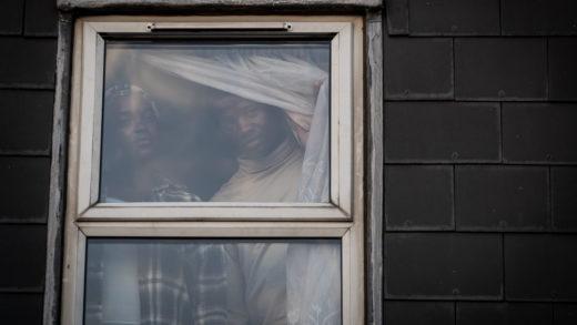 Netflix выпустит один из возможных хоррор-хитов «Сандэнса-2020»