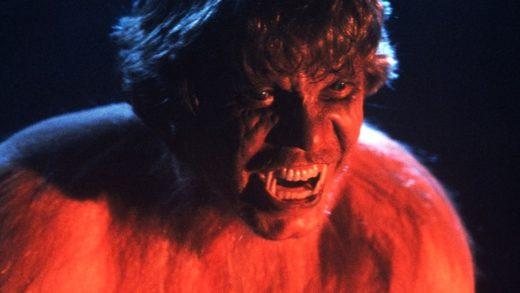 Режиссер «Оно» Андрес Мускетти снимет для Netflix новую версию хоррора «Вой»