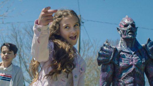 SXSW-2020: Организаторы кинофестиваля объявили фильмы хоррор-секции