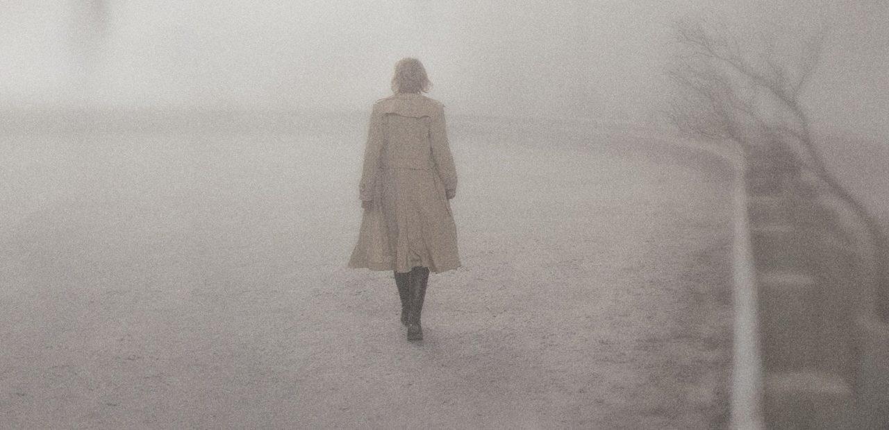 silent hill 2006