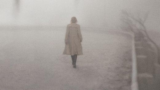 Кристоф Ганс ведет работу над еще одним «Сайлент Хиллом»