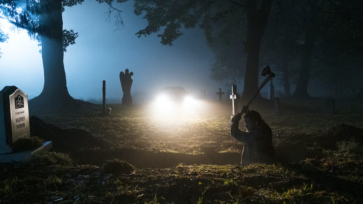 50_states of fright 2020