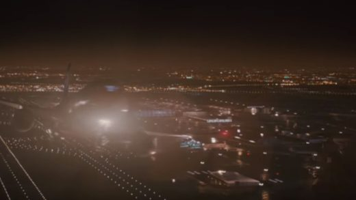 Netflix выпустил тизер мини-сериала по мотивам «Старости аксолотля» Яцека Дукая