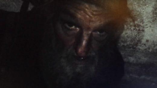 Murder Death Koreatown — «слишком реалистичный» found footage от анонимного режиссера (тизер)