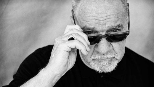 Пол Шредер выразил готовность умереть от коронавируса во имя кино