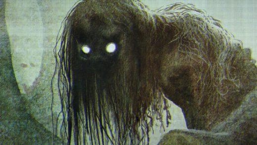 «Первая ведьма» передает привет в новом трейлере фестивального хоррора