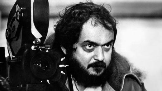 Kubrick By Kubrick 2020