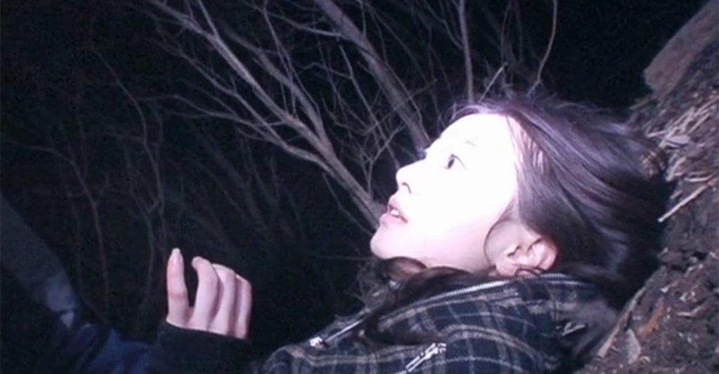 Проклятие 2005 - Кодзи Сираиси