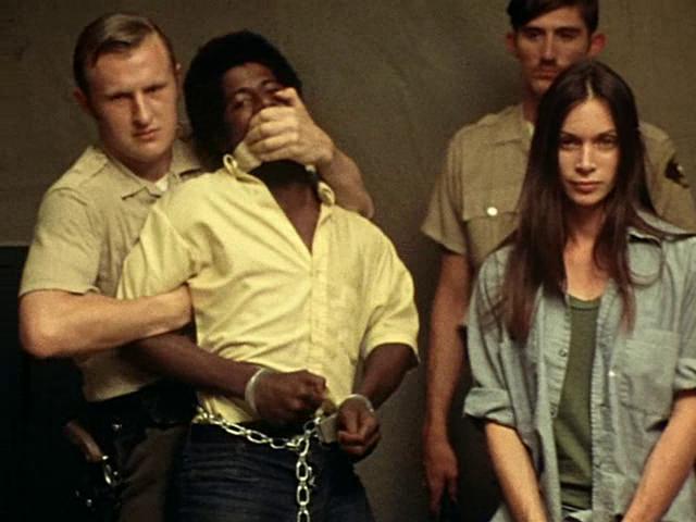 Парк наказаний 1971