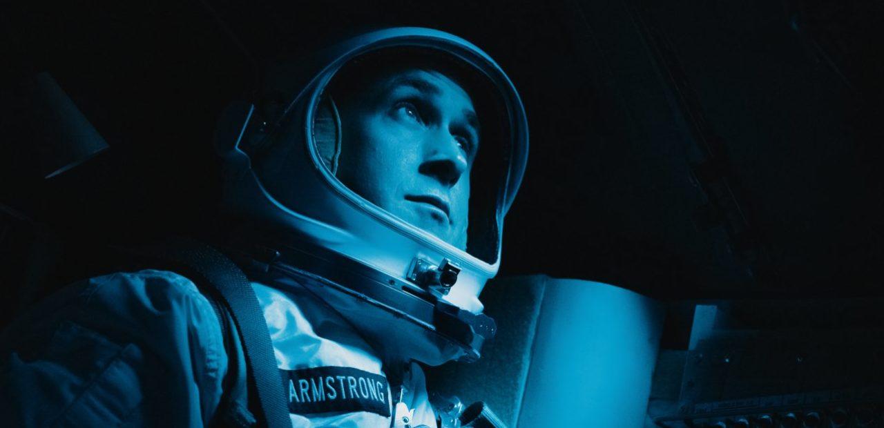 человек на луне 2018