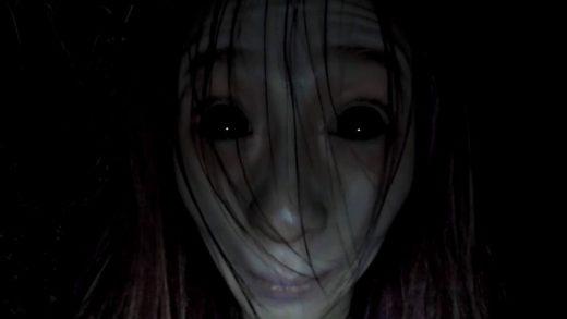 Корейский found-footage-хоррор «Психиатрическая больница Конджиам» получит ремейк