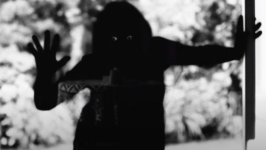 Netflix расскажет предысторию j-хоррора «Проклятие» (трейлер)