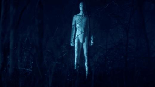Не бойся 3: Тело 2020 Евгений Колядинцев