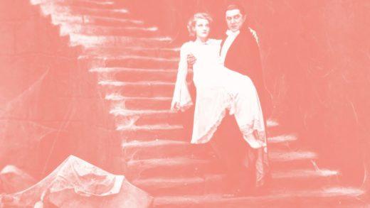Некрасовка. Анатомия ужаса: история и анализ жанра хоррор в кинематографе