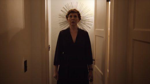 Дэвид Сандберг снял два короткометражных хоррора в домашних условиях